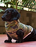 cheap -the  dog clothes | expertly designed reversible dog shirt with dog hoodie | trendy dog clothes for small, medium, large dogs. made with premium materials for a stylish dog outfit.