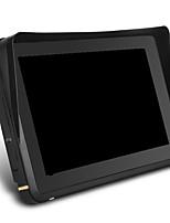 cheap -7 Inch T800 Gps Navigator Portable Navigator 8GB-256MB Gps Navigation Device Maps Truck Car