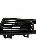 cheap -TCR right AC Vent For BMW 5 SeriesDashboard Center Air Conditioning Grilles for BMW F10 F18