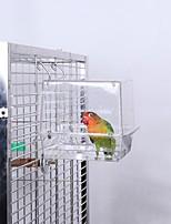 cheap -Pets Perches & Ladders Pet Friendly Plastics