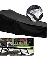 cheap -Waterproof Patio Lounge Chair Cover,Upgraded Patio Furniture Cover, Durable Outdoor Lounge Chair Cover, Fading Resistant,Tear-Resistant, UV Resistant