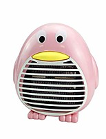 cheap -space heater portable heater personal heater fan electric small ceramic heater for office bedroom desk home in door use with overheat protection