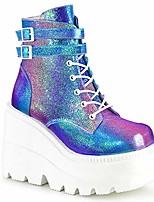 cheap -women& #39;s shaker-52 ankle-high boot