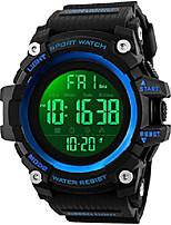 cheap -analog digital watches s shock men military army wrist watch 50m waterproof alarm stopwatch luminous hands led sports watch litbwat