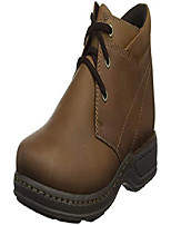 cheap -but& #39;s ankle classic boots, brown brown brown, 40