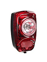 cheap -hotshot– high power 2 watt bike taillight– 6 night & daytime modes– user tuneable flash speed– compact design– ip64 water resistant– secured hard mount– usb rechargeable– great for busy roads