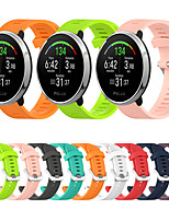 cheap -Sport Silicone Watch Band for Polar Ignite Replaceable Bracelet Wrist Strap Wristband