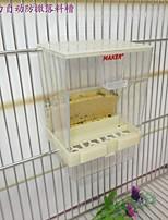 cheap -Birds Perches & Ladders Pet Supplies 13*15*10 cm