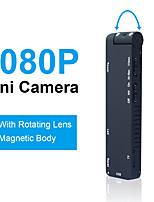cheap -MD14L Mini Camera Micro Camcorder HD Night Vision 1080P Aerial Sports Smart DV Voice Sport Micro Cam