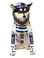 cheap -dog halloween costume pet costume, medium