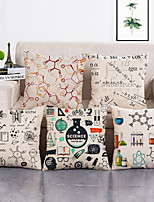 cheap -1 Set of 5 Pcs Green Leaf Botanical Series Throw Pillow Covers Modern Decorative Throw Pillow Case Cushion Case for Room Bedroom Room Sofa Chair Car,18*18 Inch 45*45cm