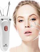 cheap -thread facial hair removal remover for women,womens thread epilator hair removal remover for facial,lip,chin,cheeks,whole body