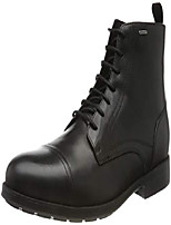 cheap -but& #39;s ankle classic boots, black black c9999, 9.5 uk