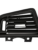 cheap -TCR left AC Vent For BMW 5 SeriesDashboard Center Air Conditioning Grilles for BMW F10 F18
