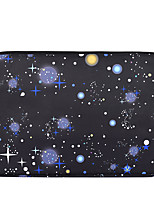 cheap -11.6 Inch Laptop /12 Inch Laptop / 13.3 Inch Laptop Sleeve Polyester Mixed Color for Men for Women for Business Office Waterpoof Shock Proof