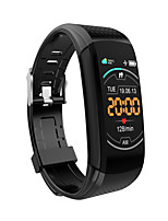 cheap -Fitness Tracker with  big ultra retina  lighting screen smart watch medical grade heart rate blood pressure oxygen monitor  Activity Tracker  cameal and music control social media  message reminding