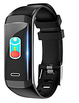 cheap -Fitness Tracker with  big ultra retina screen displaying social media infamation  smart watch medical grade heart rate blood pressure oxygen monitor  Activity Tracker multi sports modle and dial face
