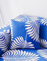 cheap -1 Pc Decorative Throw Pillow Cover Pillowcase Cushion Cover for Bed Couch Sofa 18*18 Inches 45*45cm