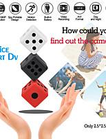 cheap -SQ16 1080P Full HD Mini cmara videocmara coche DVR movimiento DV grabadora visin nocturna Video deporte DV Micro cmara dice IP Cam