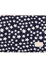 cheap -11.6 Inch Laptop / 12 Inch Laptop / 13.3 Inch Laptop Sleeve / Tablet Cases Polyester Flower / Floral / Floral Print for Men for Women for Business Office Waterpoof Shock Proof