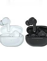 cheap -LITBest A1 TWS True Wireless Headphones Mini Bass Earphone Bluetooth5.0 Headset Sports Waterproof Sweatproof Earbuds With Charging Box Microphone