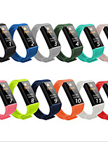 cheap -Soft Strap Wristband For Redmi Bracelet Watch Band Strap for Redmi Bracelet Accessories