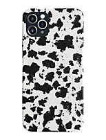 cheap -Case For Apple iPhone 7 7Plus iPhone 8 8Plus iPhone X iPhone XS XR XS max iPhone 11 11 Pro 11 Pro Max SE Pattern Back Cover TPU PC