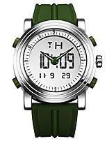 cheap -sinobi digital watch for men sports watch with alarm stopwatch men's watches s9368g