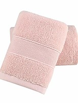 cheap -100% cotton, hand towel, multicolor, towels, household face towel, quick dry, soft, good absorption