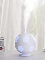 cheap -LITBest Humidifier zuqiu PP White
