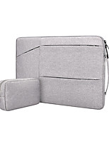 cheap -1Pc  Multifunction Laptop Bag Wholesale High Quality Laptop Briefcase Set