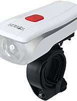 cheap -head high beamer 0.5w usb front light