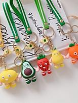 cheap -Bag / Phone / Keychain Charm Adorable Plastic & Metal Sony Ericsson / Samsung / Dopod