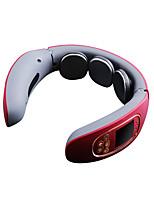 cheap -Electromagnetic Cervical Vertebra Household Portable Cervical Massage Instrument Multi-function Neck Massage Instrument