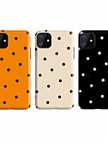 cheap -Case For Apple iPhone 7 plus 8 plus XR XS XS MAX X SE 11 11Pro 11ProMax Pattern Back Cover Word Phrase TPU