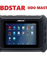 cheap -OBDSTAR ODO MASTER for Odometer Adjustment/OBDII Oil reset function for New car better than x300m odometer correct tool