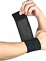 cheap -wrist brace widget support bands straps, hand brace wraps wrist compression wrap for working out sport weightlifting, wrist pain relief, adjustable