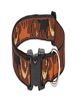 "cheap -originals 1"" shadow hunter 12-20"" adjustable collar for medium and larger dogs"