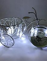 cheap -LED Lights PP (Polypropylene) Wedding Decorations Wedding / Special Occasion Creative / Wedding All Seasons