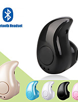cheap -Mini Wireless Bluetooth Earphone in Ear Sport with Mic Handsfree Headset Earbuds for All Phone
