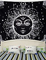 cheap -planet tapestry universe space decor tapestry wall hanging cosmic landscape tapestry space celestial planet tapestry for bedroom living room dorm decor