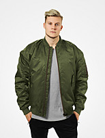 cheap -men's big-tall diamond quilted jacket, forest night, 3x