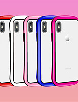 cheap -Silk Pattern Dog TPU Protection Cover for Apple iPhone Case 11 Pro Max X XR XS Max 8 Plus 7 Plus SE(2020)