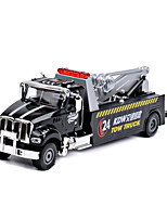 cheap -KDW Alloy Truck Engineering Vehicle Alloy Car Model Simulation All Adults Kids Car Toys