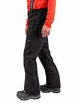 cheap -men's dare gore-tex pants – male outdoor snow ski pant for winter weather
