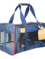 cheap -carrier airline approved - soft-sided crates - pet travel - underseat carry on luggage - dog carriers for small dogs - cat carrier - dog travel bag - small pet carrier - maximum ride blue