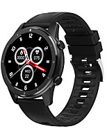 cheap -F50 smartwatch Support Bluetooth Call, Sports Tracker for Android/ IOS/ Samsung Phones