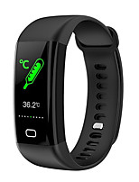 cheap -F77 Smart Wristbands for IOS/ Android Phones