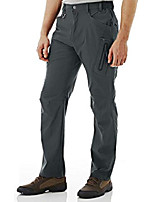 cheap -work pants for men construction mens cargo pants quick dry tactical pants golf pants hiking pants tactical pants men work pants training pants grey