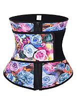 cheap -jsculpt waist trainer waist trainer for women waist trainer for weight loss corset small